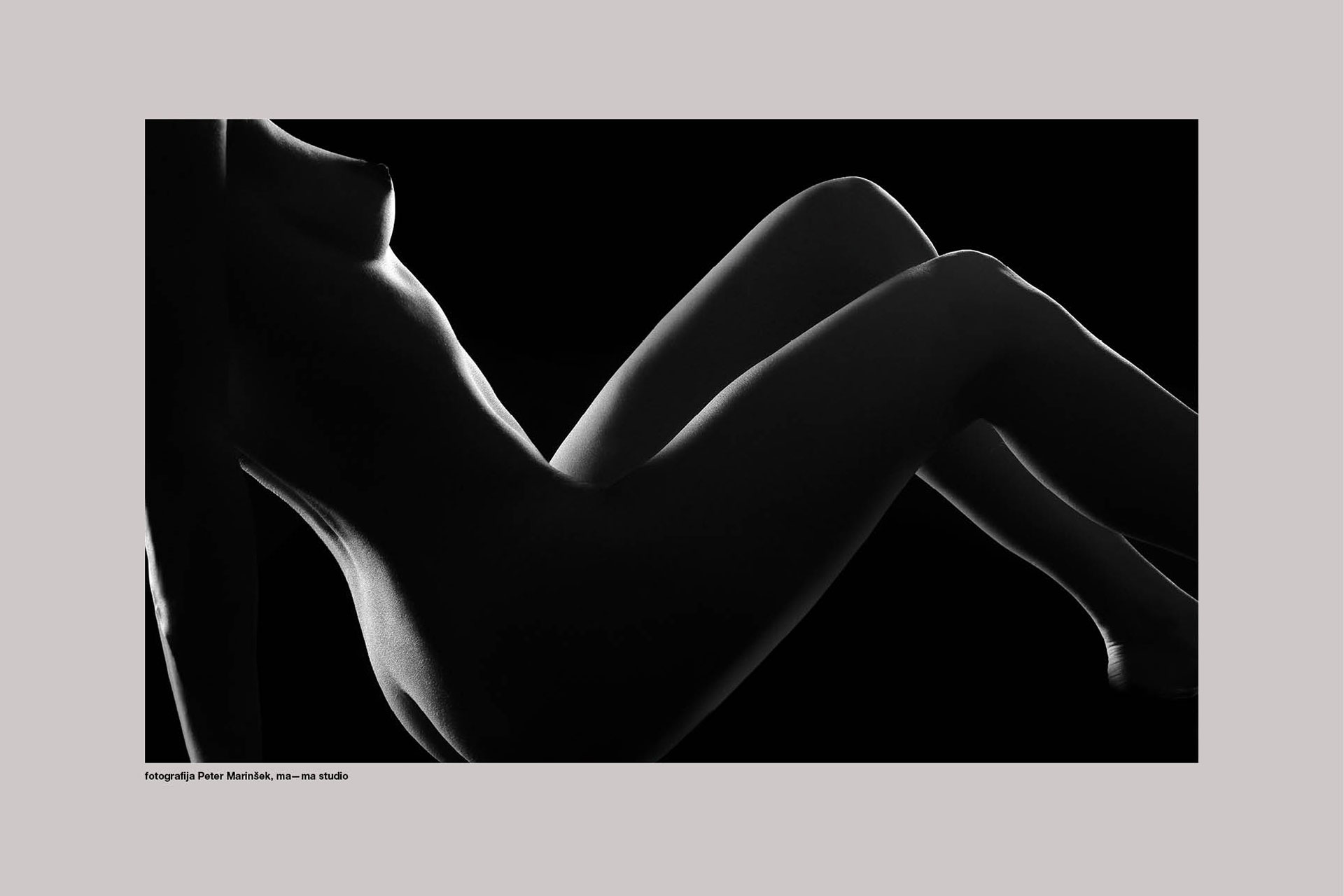 elastomeri_peter_marinsek_fotografija_studio_ma-ma10