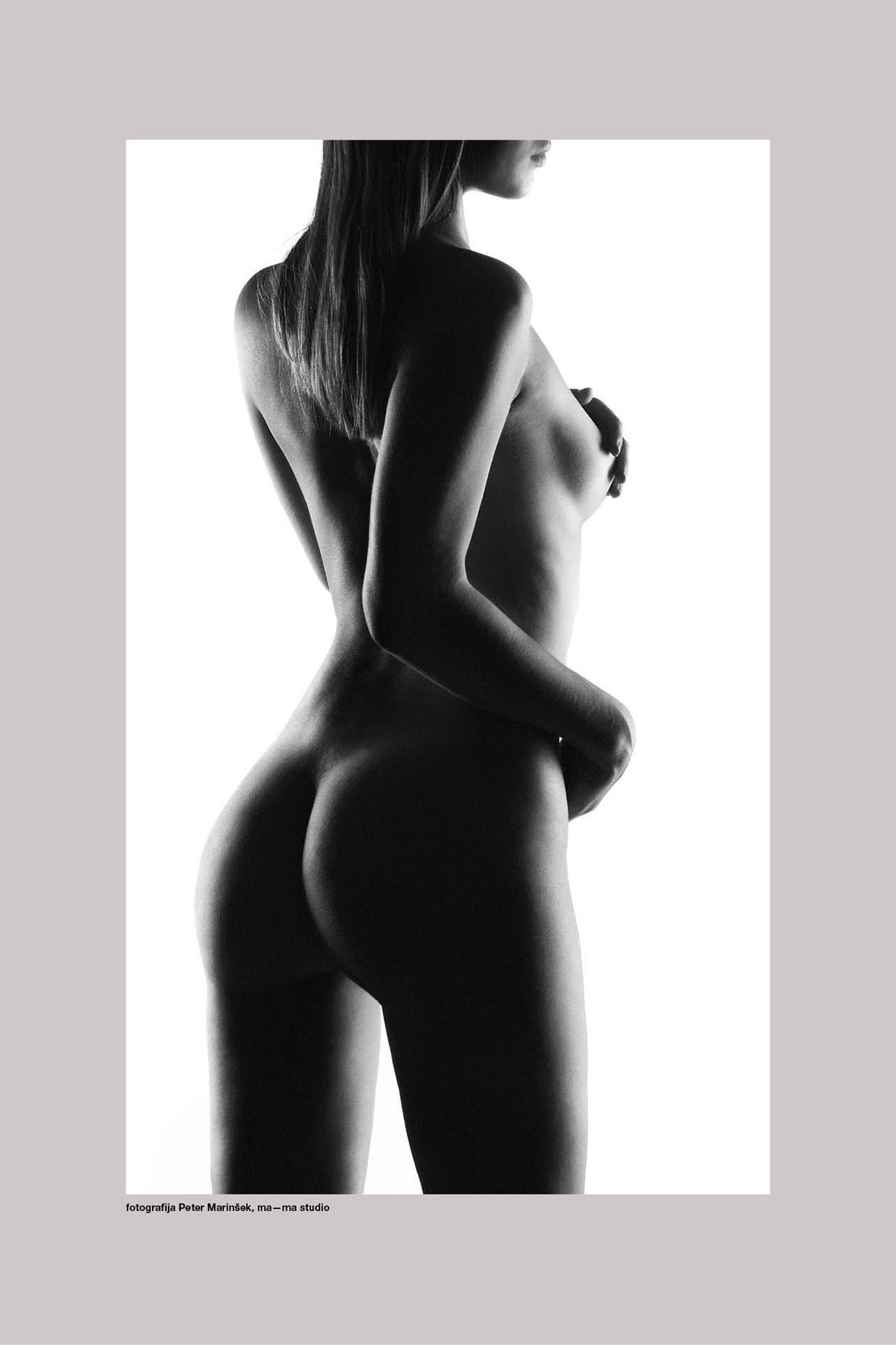 elastomeri_peter_marinsek_fotografija_studio_ma-ma4