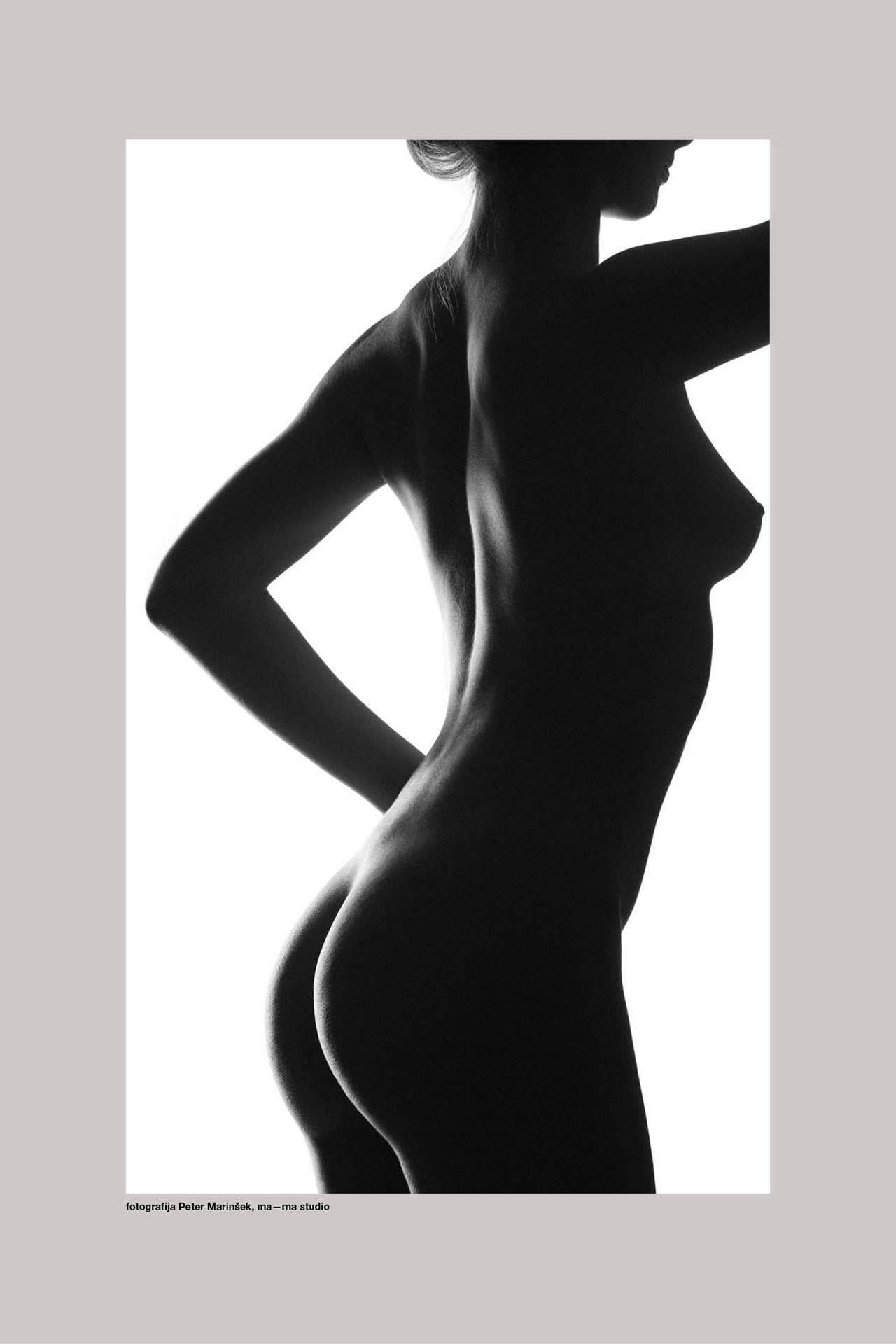 elastomeri_peter_marinsek_fotografija_studio_ma-ma5