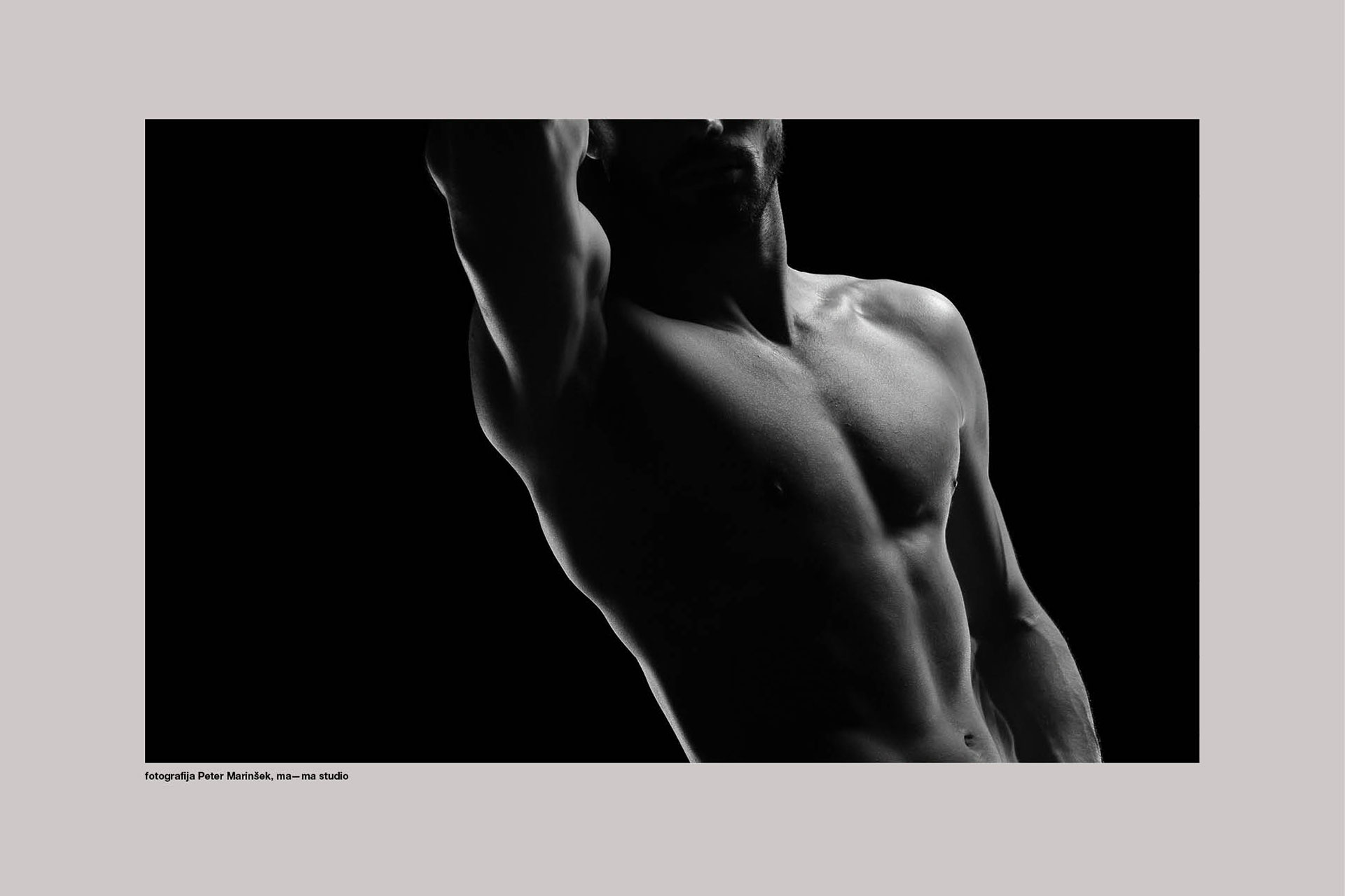 elastomeri_peter_marinsek_fotografija_studio_ma-ma9