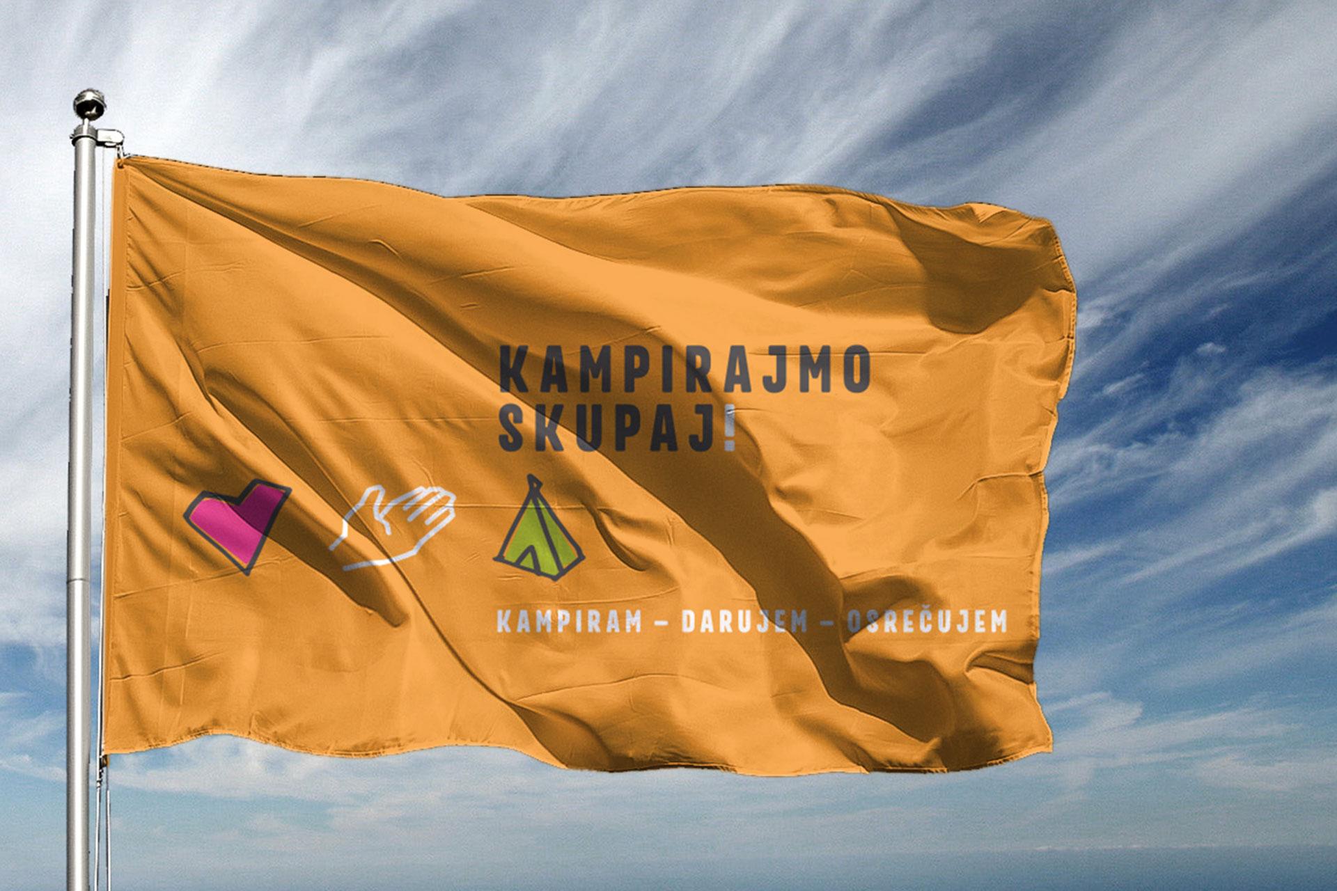 zastava-kampirajmo_skupaj_marko_marinsek_studio-ma-ma_TShirt-Mockup