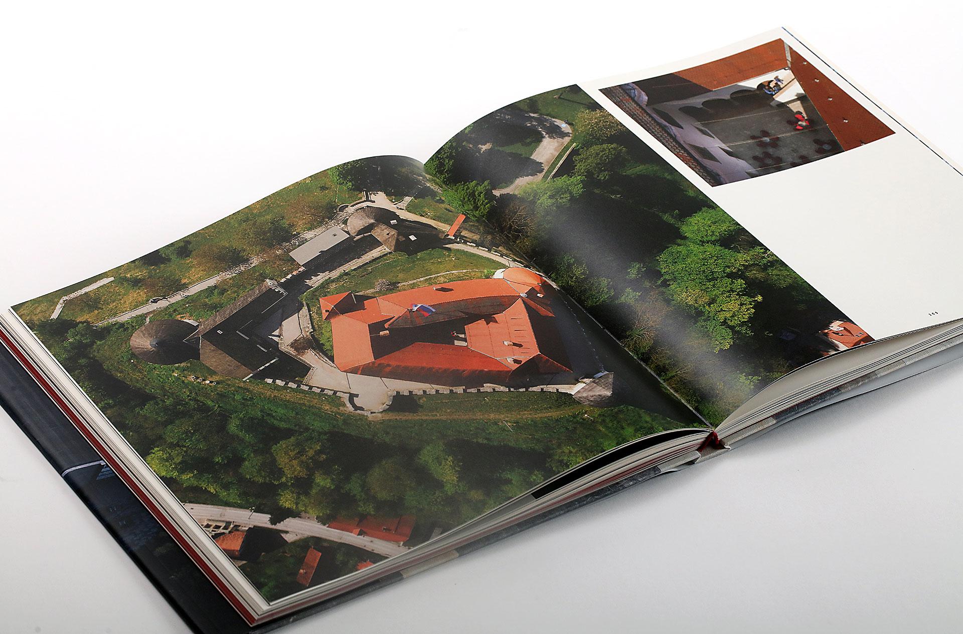 knjiga_velenje_marko_marinsek_ma-ma-studio_10