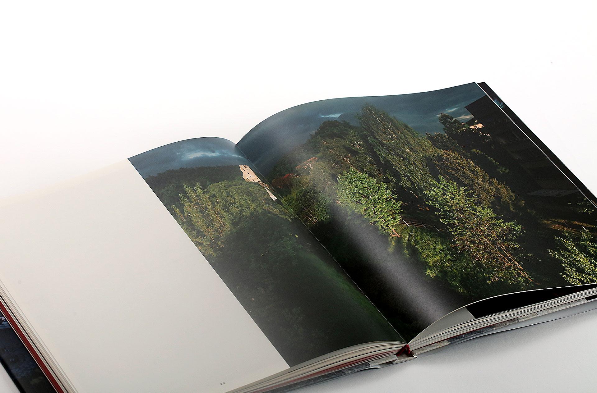 knjiga_velenje_marko_marinsek_ma-ma-studio_11