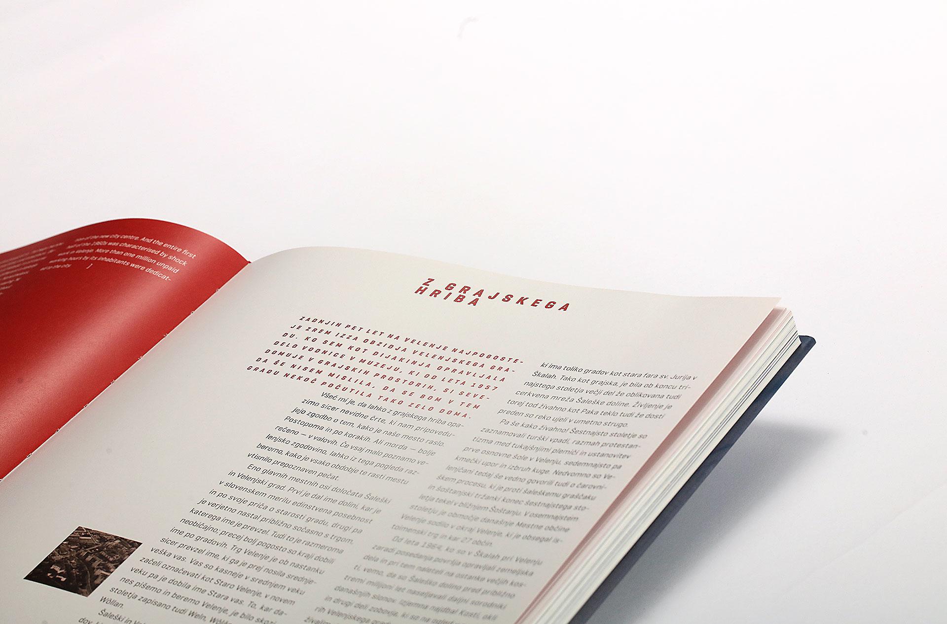 knjiga_velenje_marko_marinsek_ma-ma-studio_12