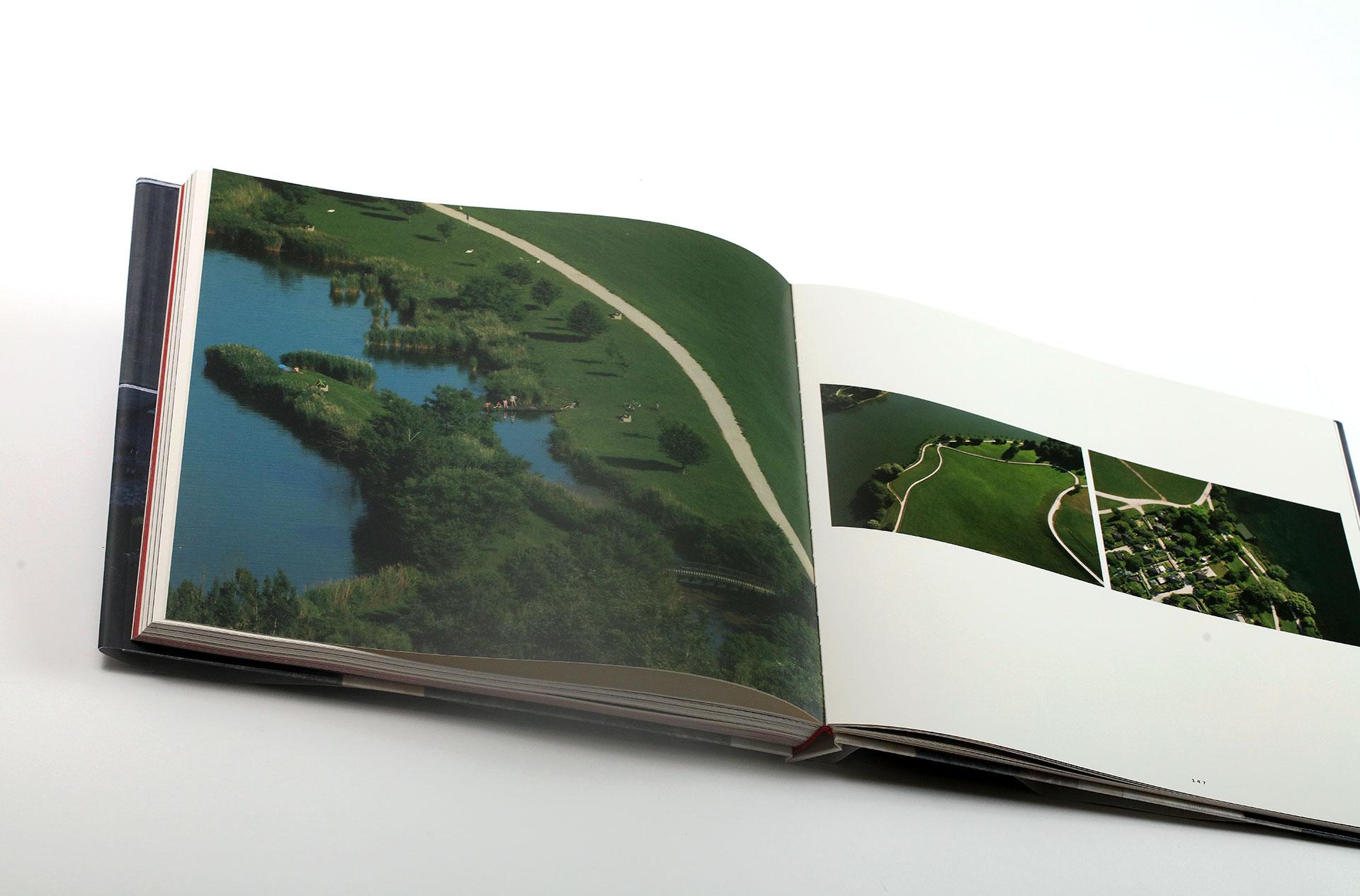 knjiga_velenje_marko_marinsek_ma-ma-studio_7
