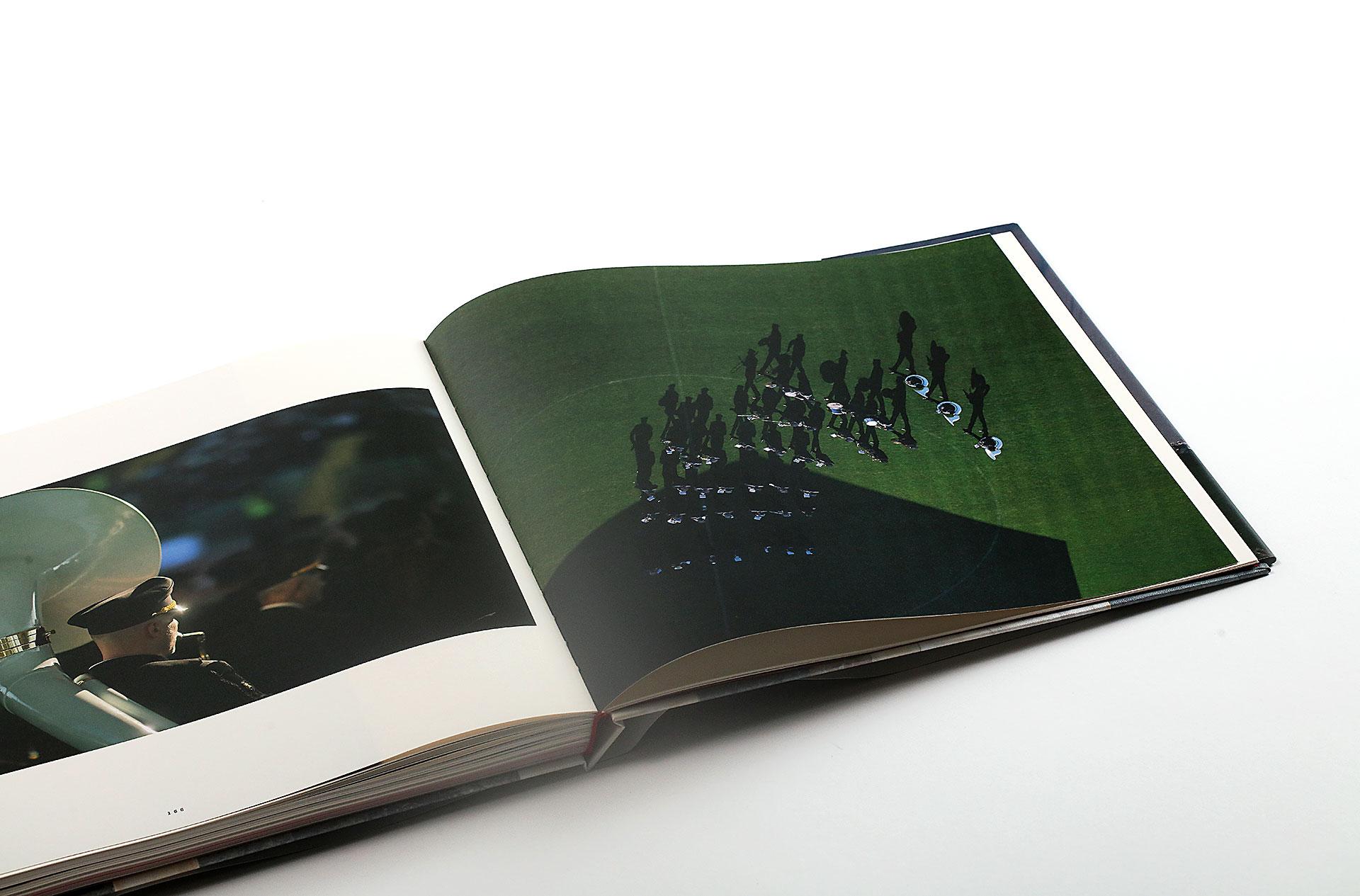 knjiga_velenje_marko_marinsek_ma-ma-studio_8