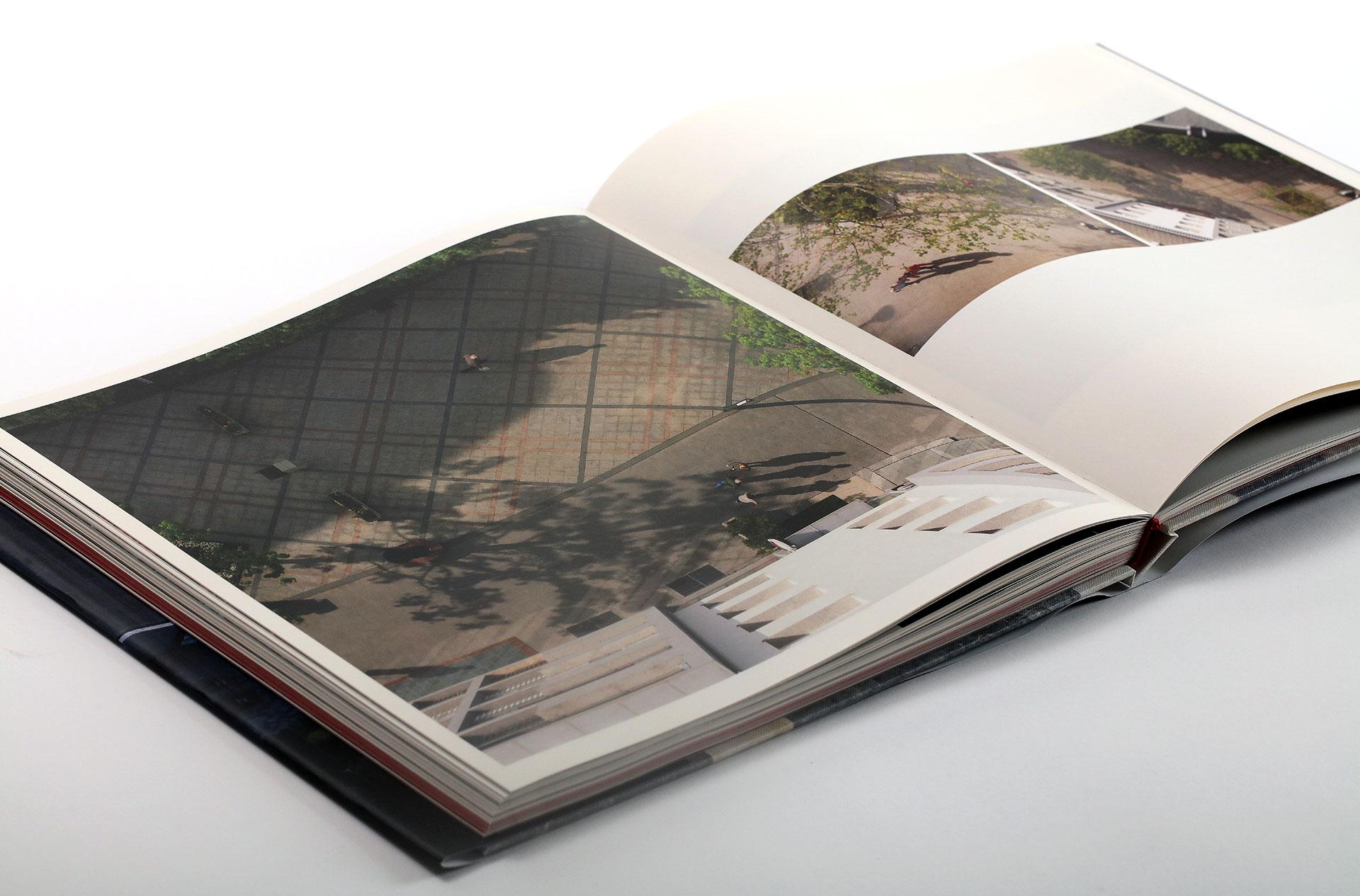 knjiga_velenje_marko_marinsek_ma-ma-studio_9