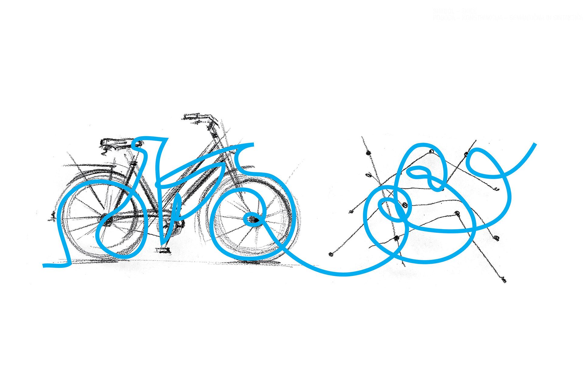 kolesarske-poti_graficna-podoba_studio_ma-ma_marko-marinsek_09