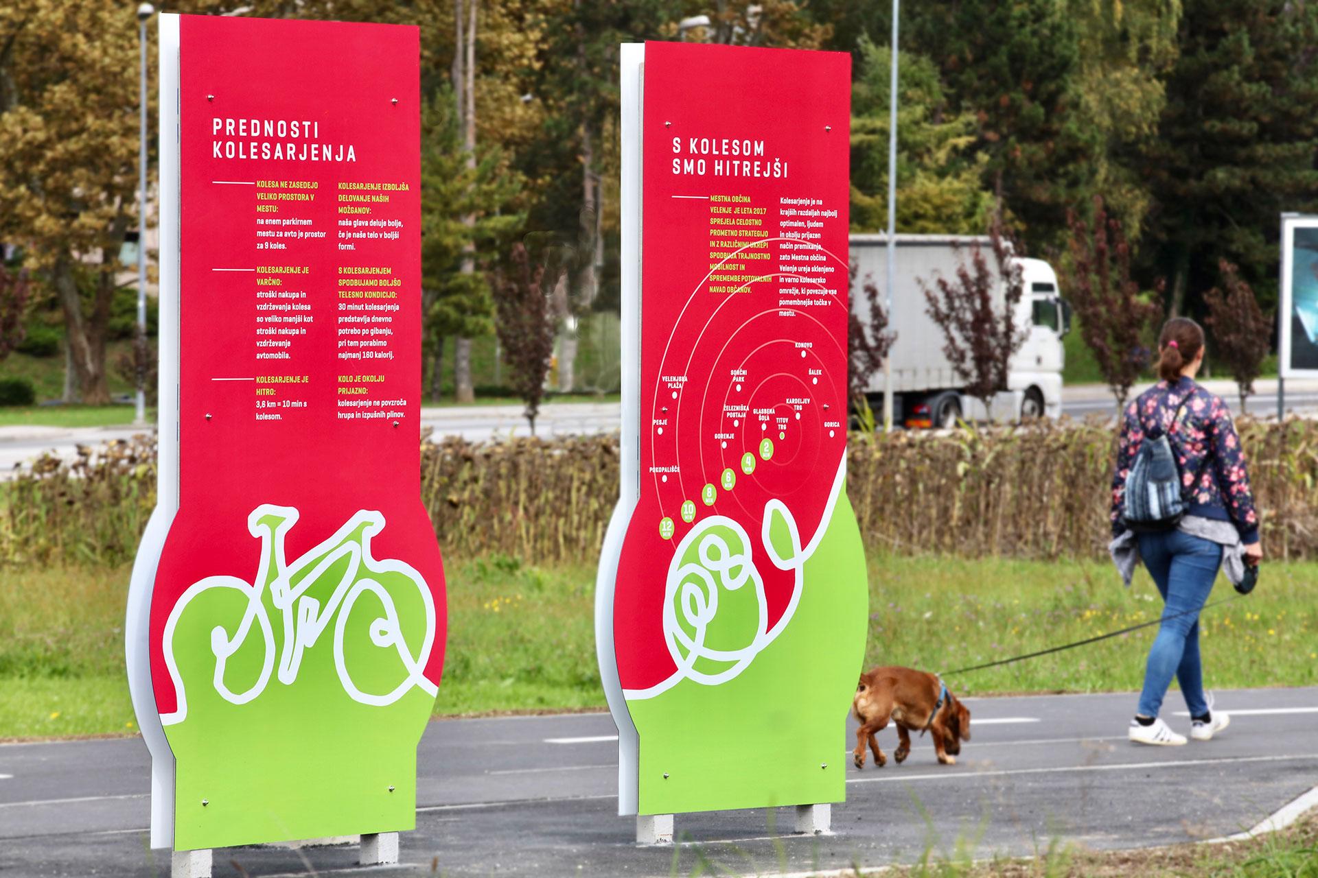 moje_mesto_kolesarske-obcina_velenje-jumbo_TABLE_marko_marinsek_ma-ma_studio__19_1b