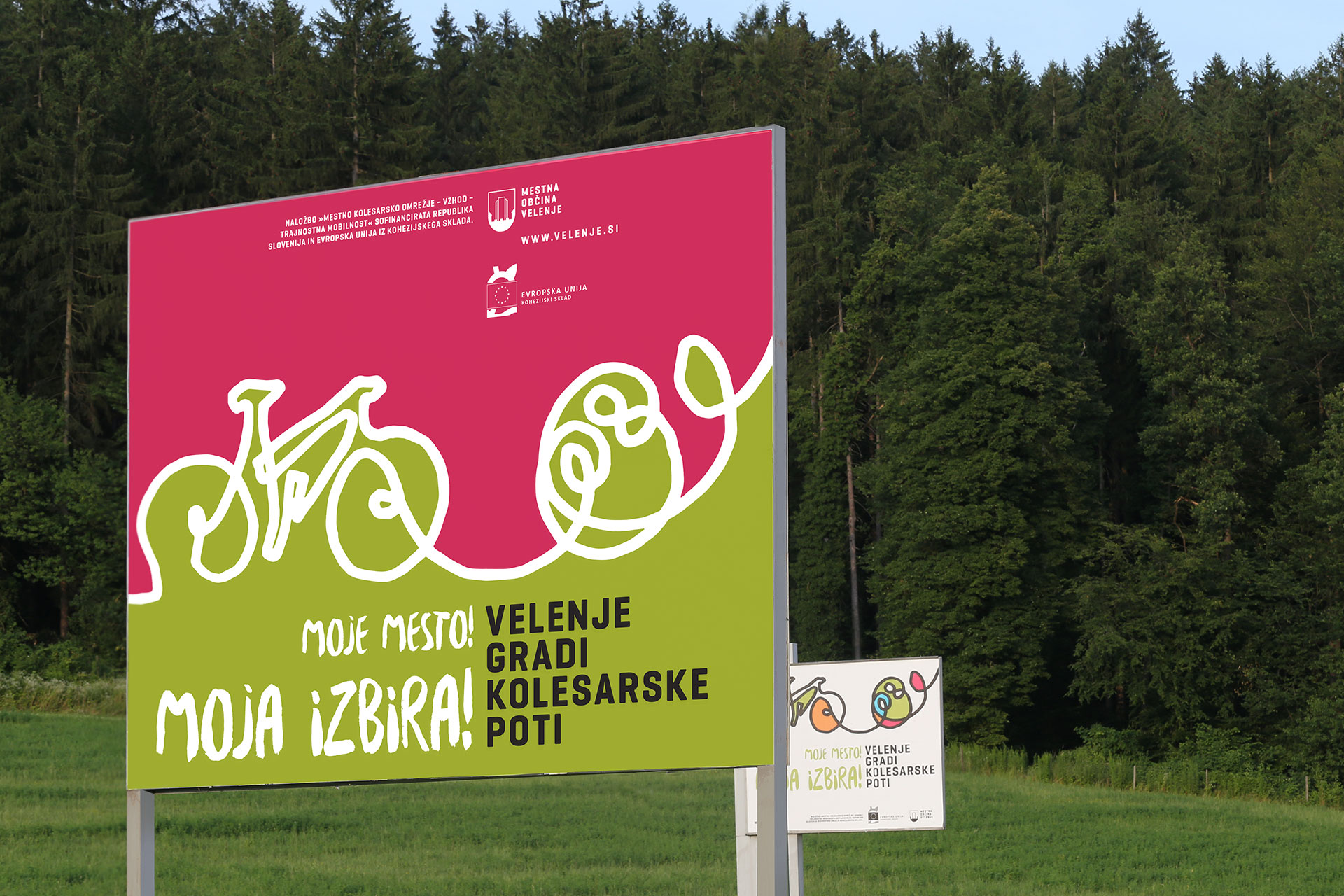 moje_mesto_kolesarske-obcina_velenje-jumbo_vizualna_podoba_marko_marinsek_ma-ma_studio__19_1