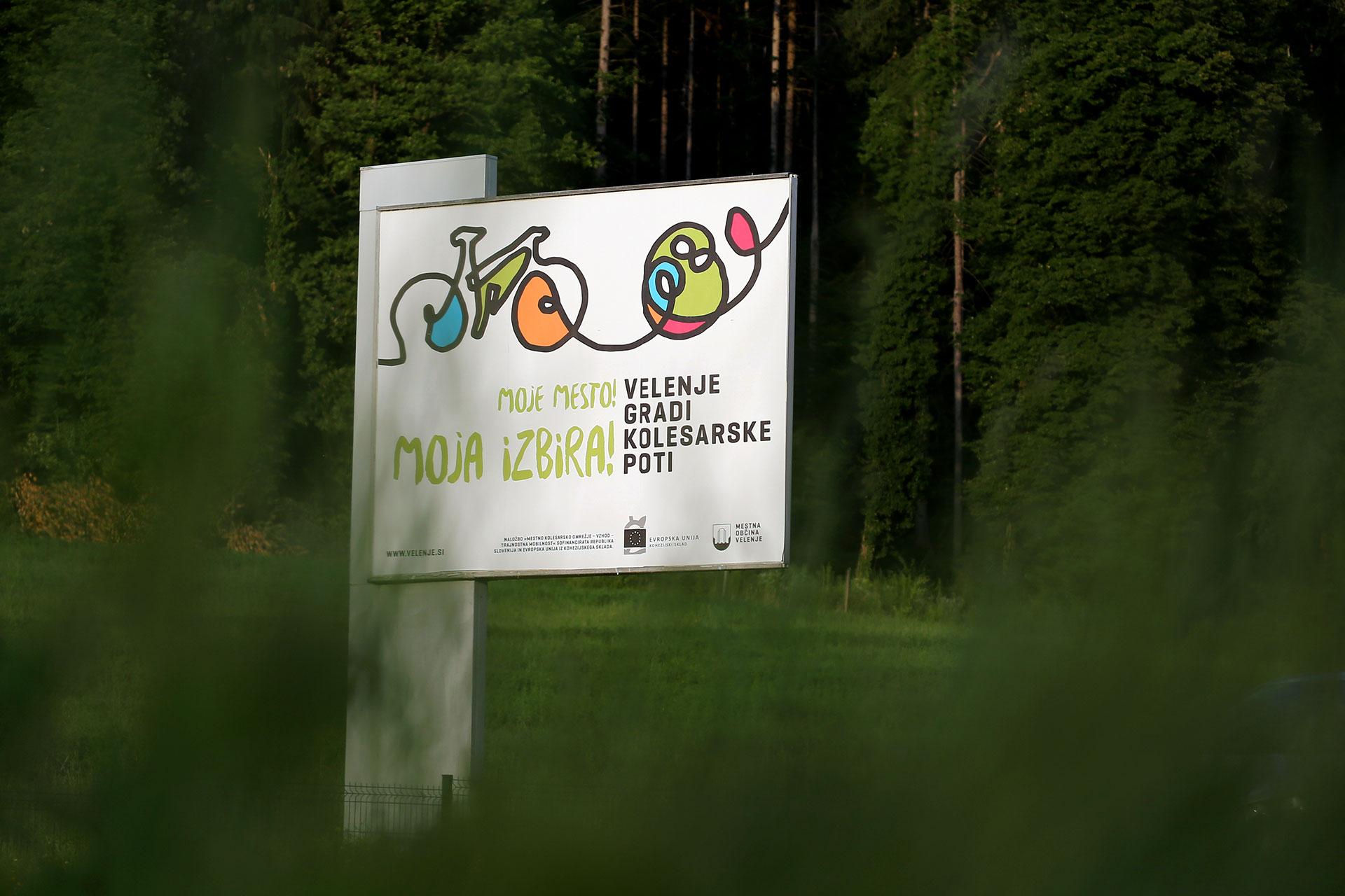 moje_mesto_kolesarske-obcina_velenje-jumbo_vizualna_podoba_marko_marinsek_ma-ma_studio__19_3