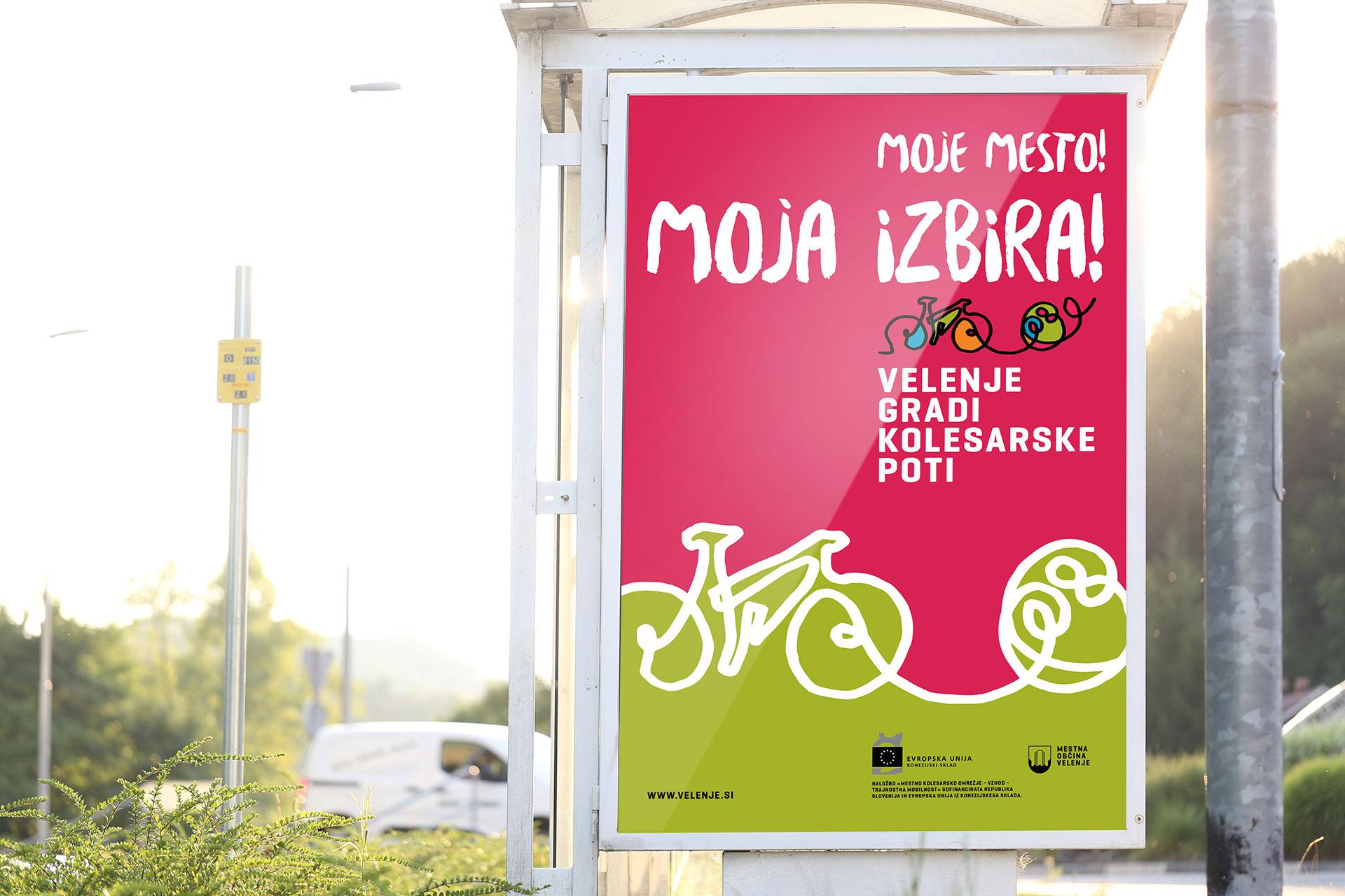 moje_mesto_kolesarske-obcina_velenje-jumbo_vizualna_podoba_marko_marinsek_ma-ma_studio__19_4