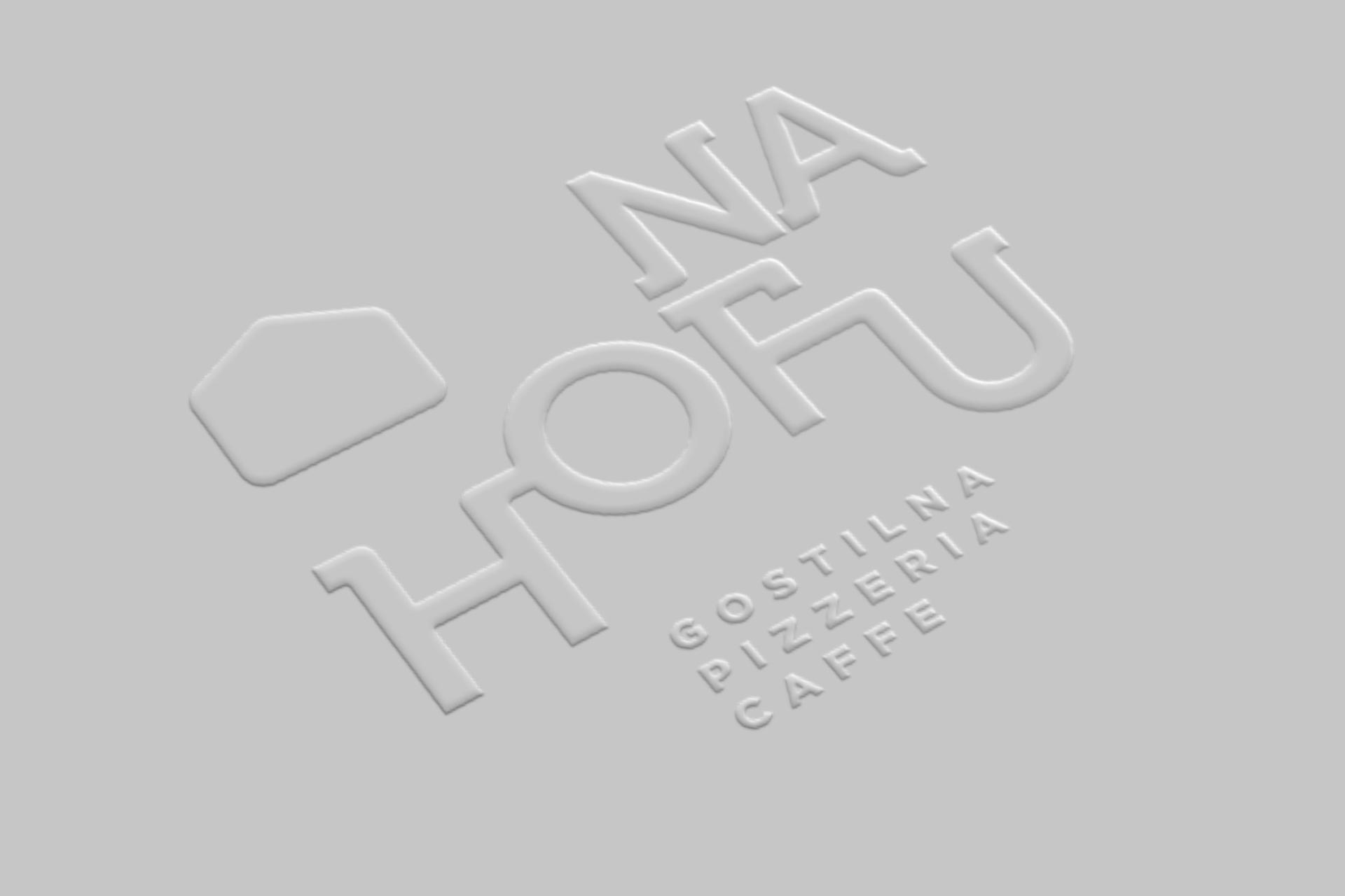 na_hofu_vizualna_podoba_marko_marinsek_ma-ma_studio_cgp_19_6