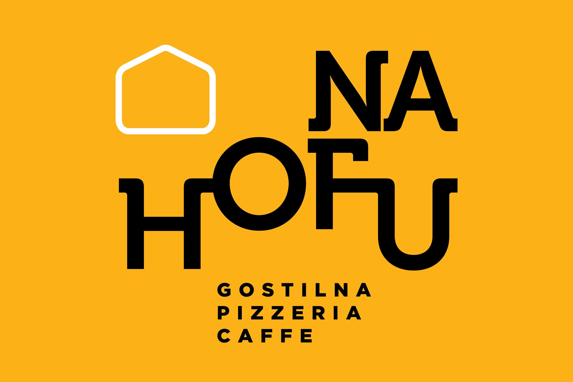 na_hofu_vizualna_podoba_marko_marinsek_ma-ma_studio_cgp_19_logo-3
