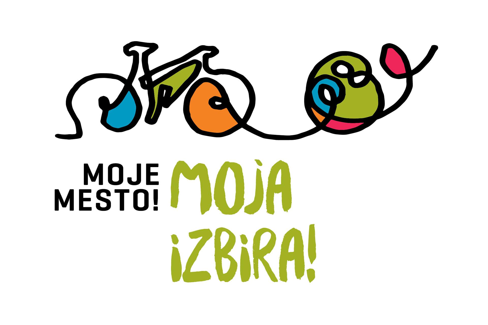 velenje_kolesarske_studio_ma-ma_marko-marinsek_znak