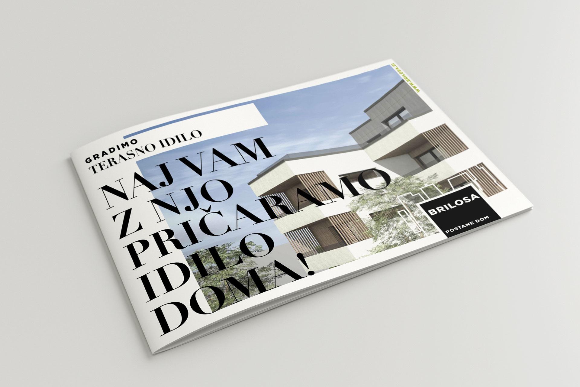 brilosa_marko-marinsek-studio-ma-ma_vizualna_katalog1