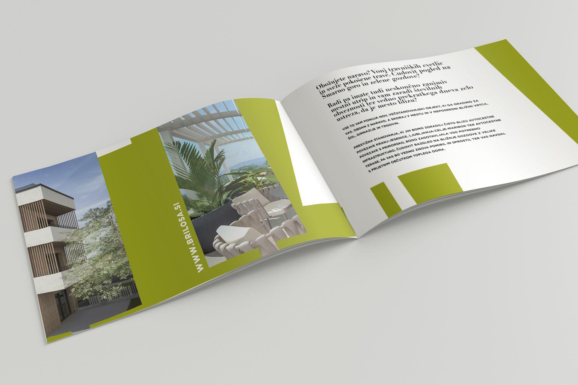 brilosa_marko-marinsek-studio-ma-ma_vizualna_katalog2