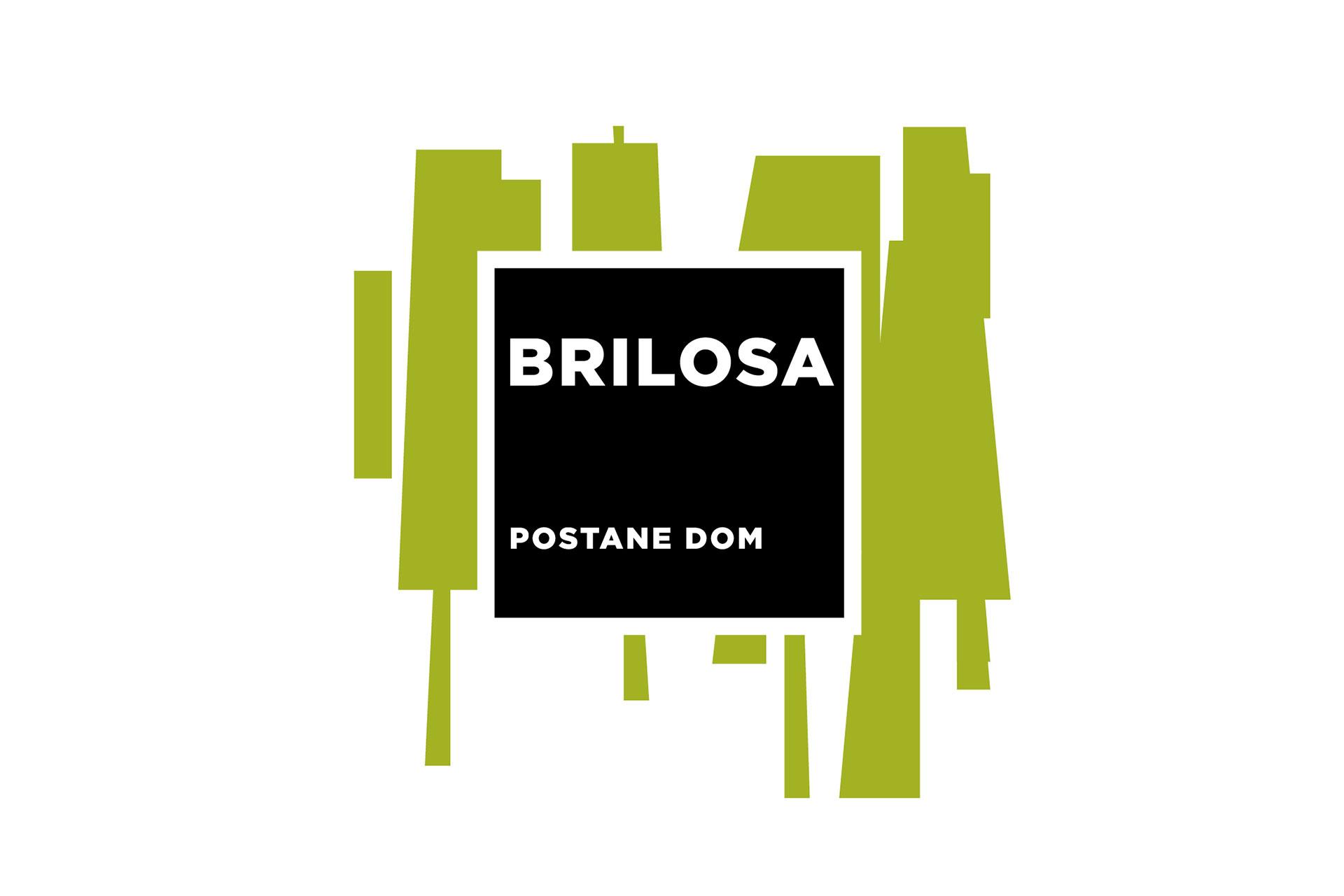 brilosa_marko-marinsek-studio-ma-ma_vizualna_vizualna_znak_