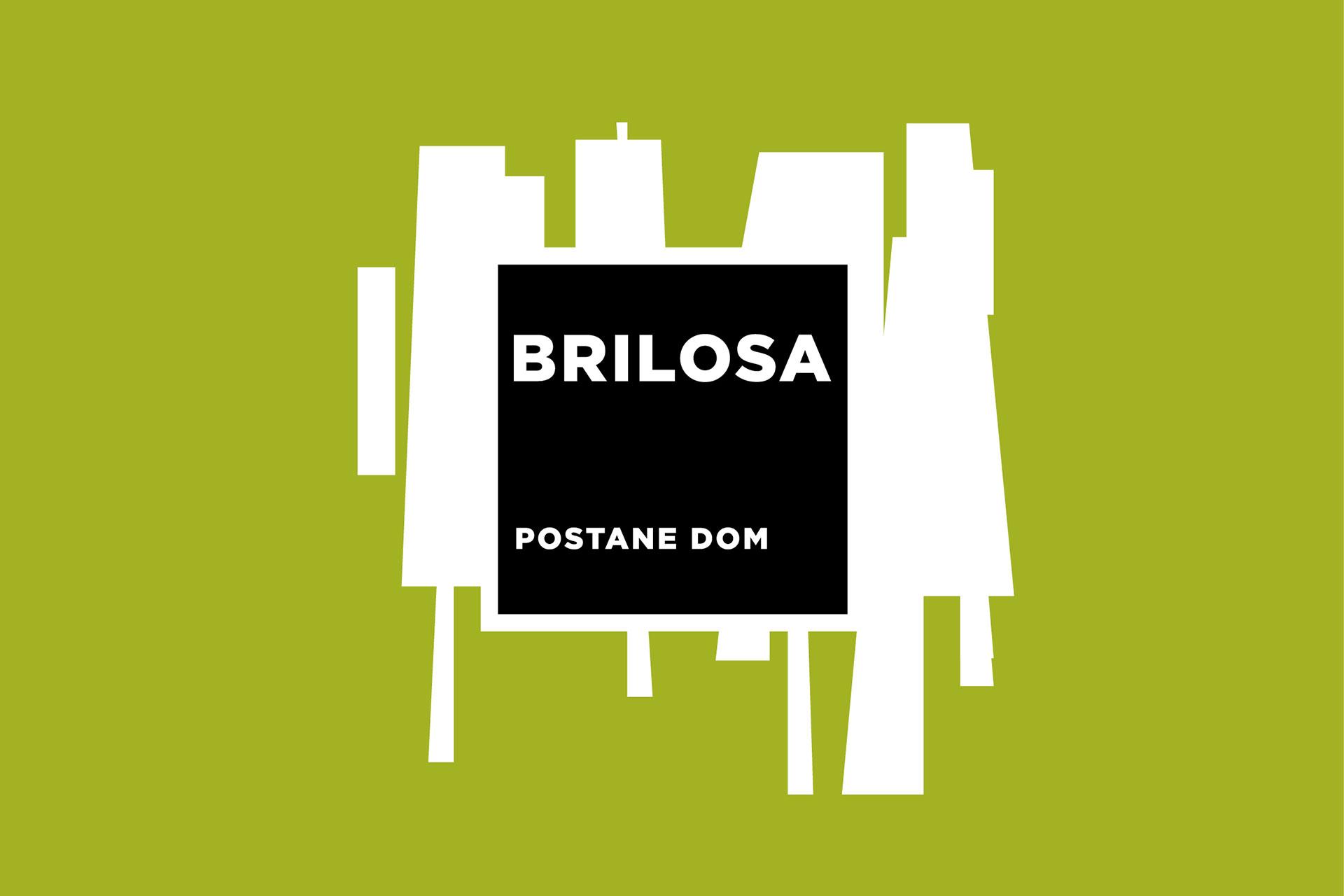 brilosa_marko-marinsek-studio-ma-ma_vizualna_vizualna_znak_2