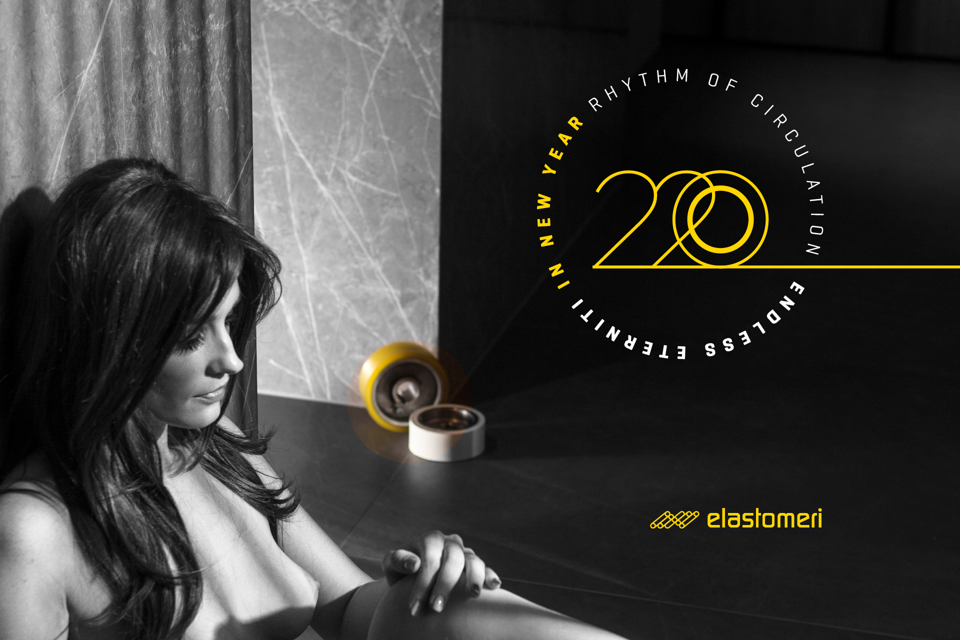 calendar_elastomeri_marko-marinsek_studio-ma-ma_2020