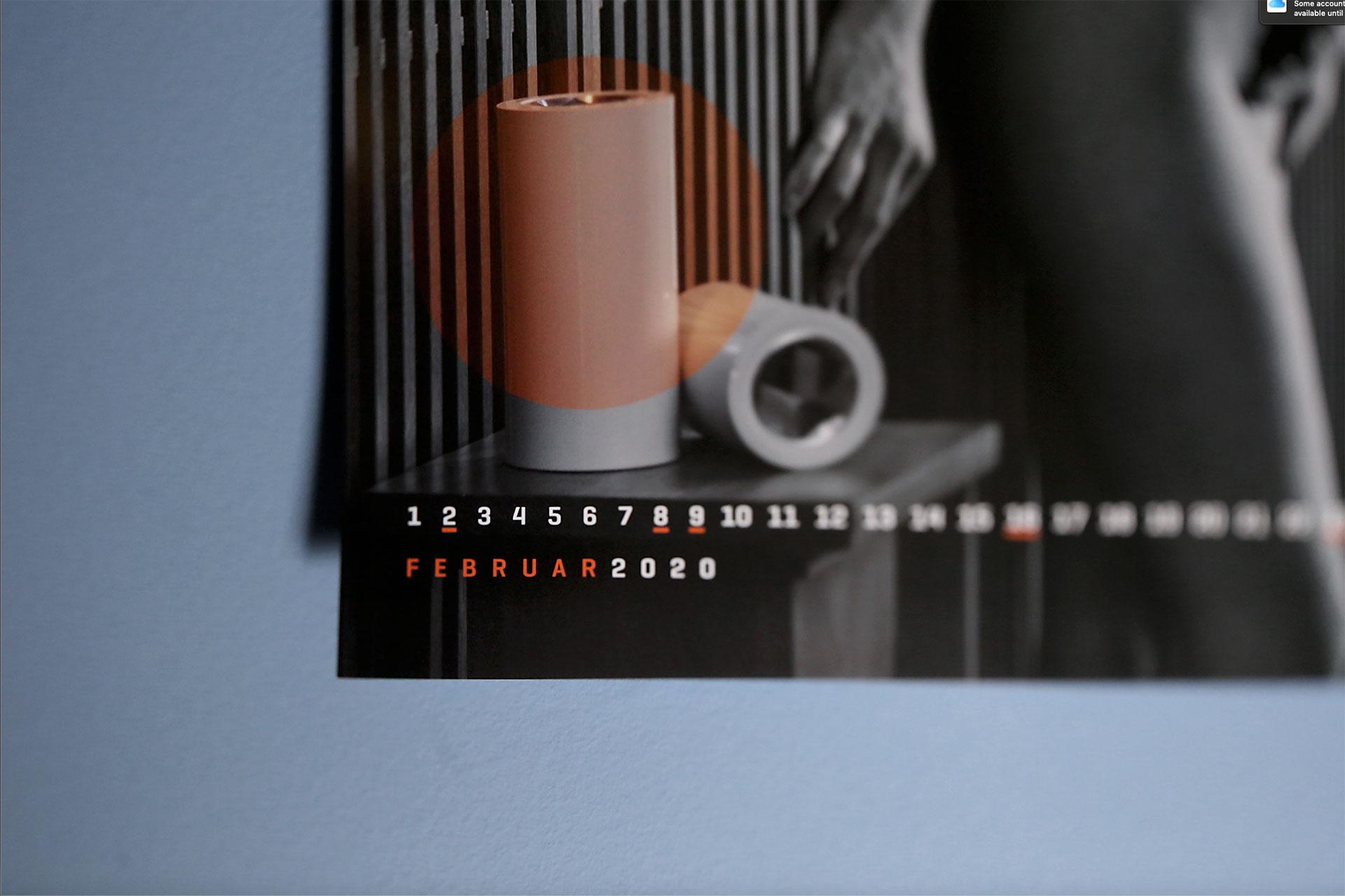 calendar_elastomeri_marko-marinsek_studio-ma-ma_3