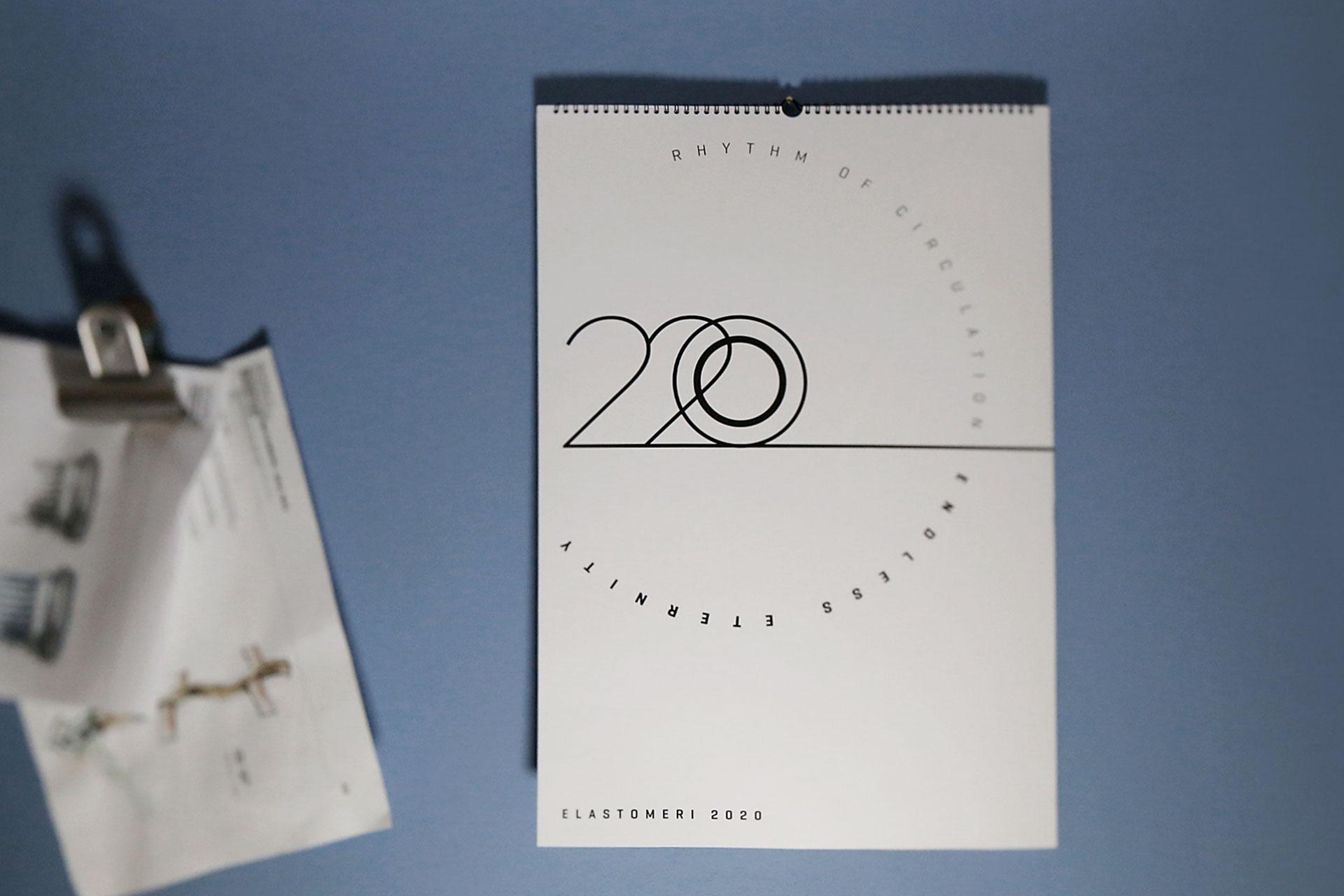 calendar_elastomeri_marko-marinsek_studio-ma-ma_4