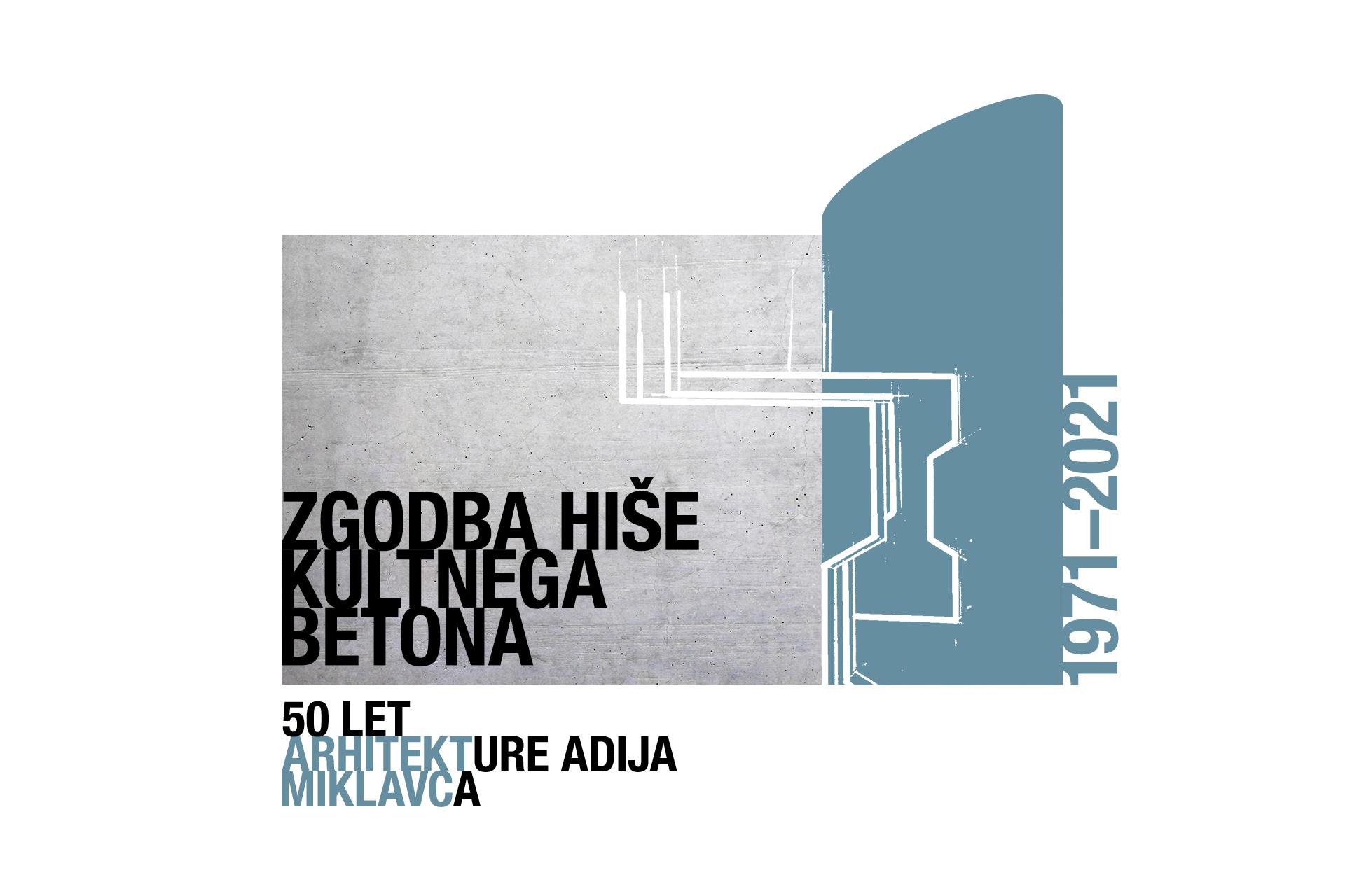 znak_galerija velenje 50 let_vizualna podoba_marko-marinsek_studio-ma-ma_